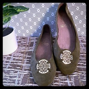 Aerosoles women's shoes